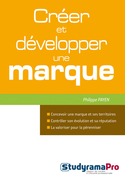 Couv Creer & developper marque.indd