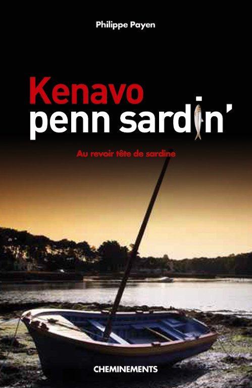Kenavo_Penn_Sardin