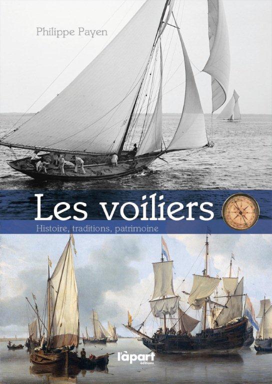 Les-Voiliers
