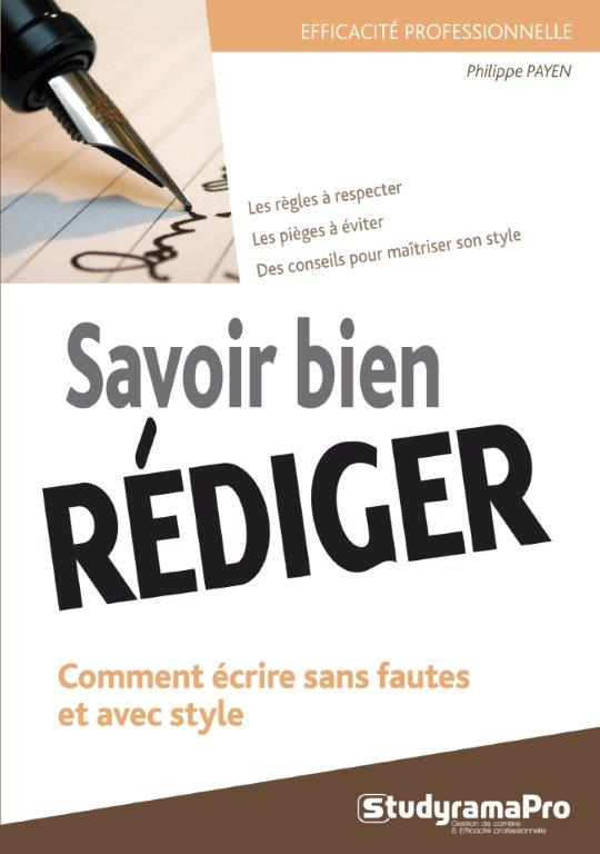 Savoir-bien-rediger-1