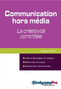 Couv Communication hors-media - creativite controlee - Copie