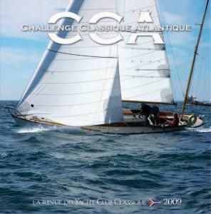 2009 CCA