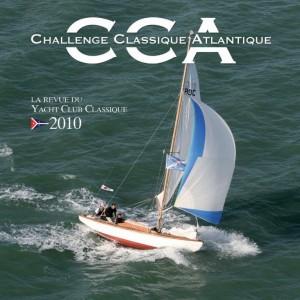 2010 CCA