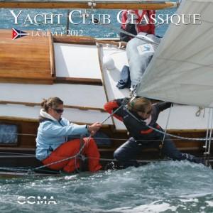 2012 YCC