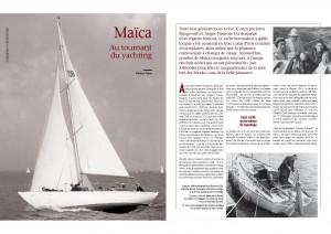 Maïca 224