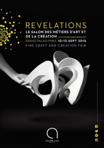 1278salon-revelations-2015-01