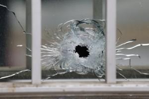 Frederic-Boisseau-la-premiere-victime-des-terroristes_article_landscape_pm_v8