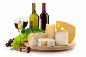 le-vin-et-le-fromage-france-fromage-420-0
