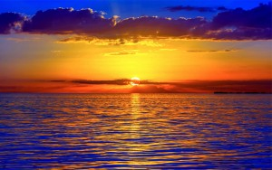 6968143-sunset-over-ocean-1