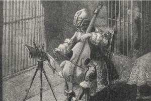 Tricentenaire-de-la-mort-de-Louis-XIV.-Mais-qui-etait-vraiment-le-Masque-de-fer-Interview-de-Jean-Francois-Solnon-livre-legendes-roi-Soleil