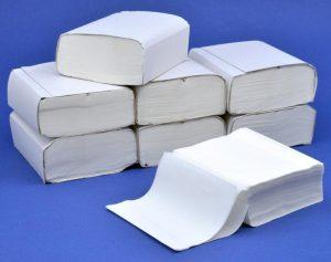 papier-toilette-double-epaisseur-en-paquet-de-100-feuilles-lisse-colis-de-8-paquets