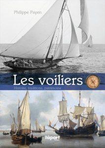 les-voiliers-bd