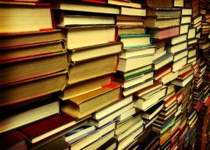 ecrire-un-bestseller-livre-succes