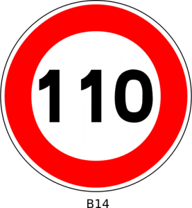 b14-110