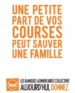 banquealimentaire-1