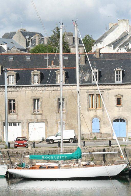 7rocquette-au-port-rhu