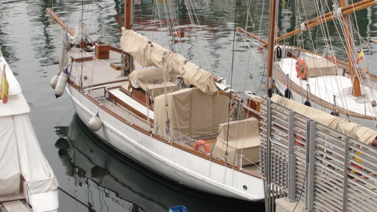 5barca9