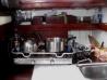 119__355x_cuisine