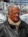 Alain B., visiteur sur pontons