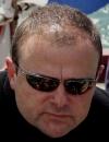 Benoît R., numéro 1 et sous-marin