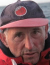 Bernard G., embraqueur débarqueur