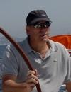 Bernard H, de la Perros Classic au Tourduf