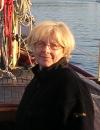 Catherine G., équipière sereine