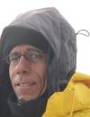 Frederic D., neurologue d'hiver