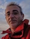 Eric G., navigateur, Goulphar man et Webmister