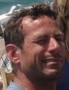 Laurent, futur constructeur de bateau