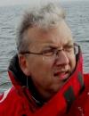 Philippe L., le fameux secoueur d'écoute de GV