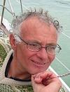 Olivier B., transfuge de Raan