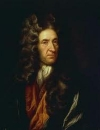 Daniel Defoe, ses vies et celles de ses personnages