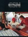 Crosby vend sa goèlette Mayan, il va venir avec Stills & Nash sur le CCMA