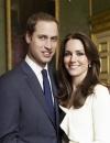 Kate & William, croisière discrète