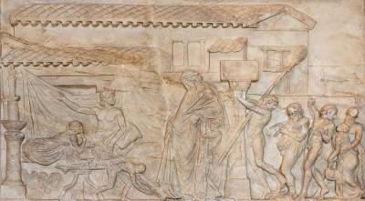 1024px-Poet_Dionysos_Louvre_Ma1606