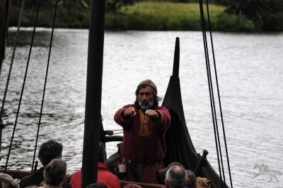 viking-marin