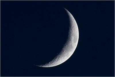 090805_croissant_lune_180mm_2x_14x_20d_b5