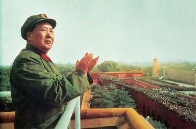 1310845-Mao_Zedong