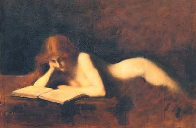Lectrice-JJHenner