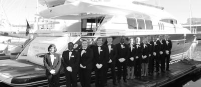 yacht_butler