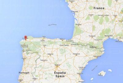 carral-est-situee-au-sud-de-la-corogne-en-galicie-capture-google-maps-1441488523