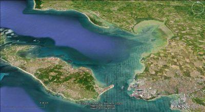charente-maritime-baie-de-laiguillon-pertuis-breton-sud-vendee-ile-de-re