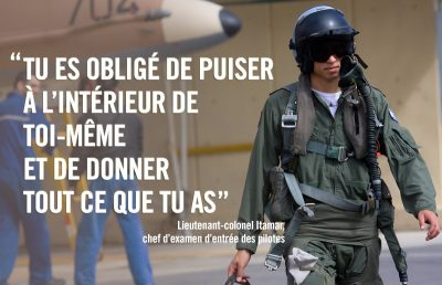 formation-pilote-5-quote-3