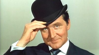 mort-de-patrick-mcnee-alias-john-steed